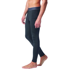 adidas Xperior Tights Herren black